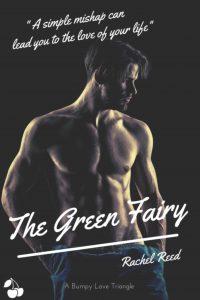 The Green Fairy - New Romance