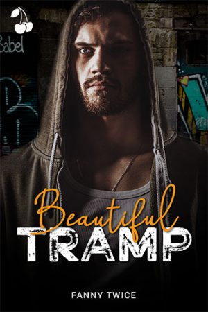 Beautiful Tramp Fanny Twice