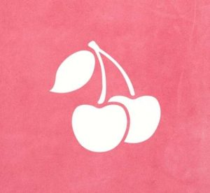 cherry publishing