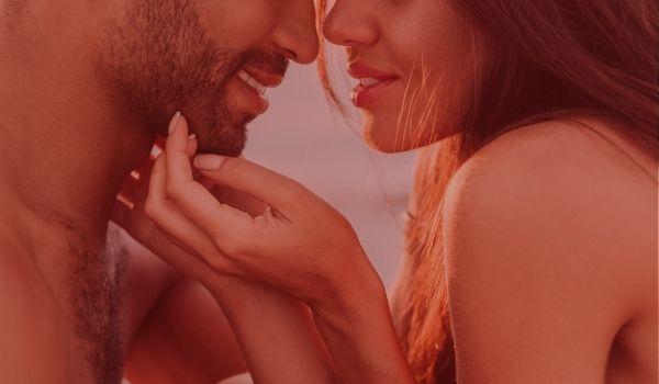 ecrire des romances sans relations toxiques