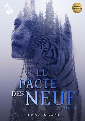 le pacte des neuf