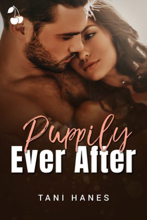 puppily ever after cherry publishing