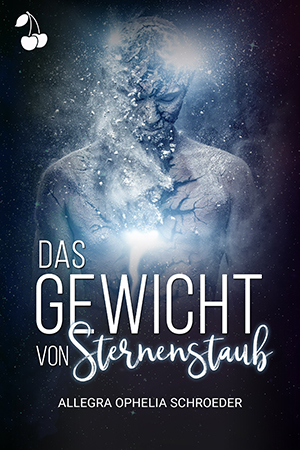 Sternenstaub_publishing