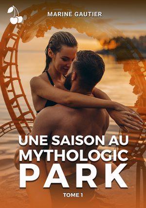 Une saison au Mythologic Park