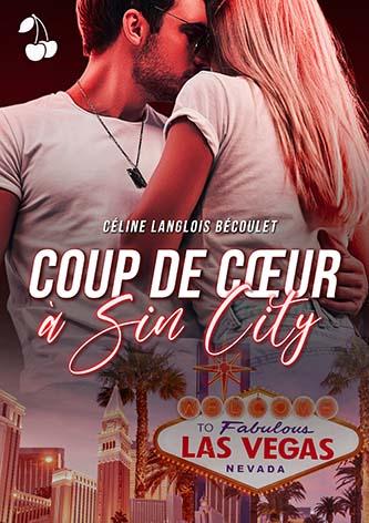 Coup de cœur à Sin City