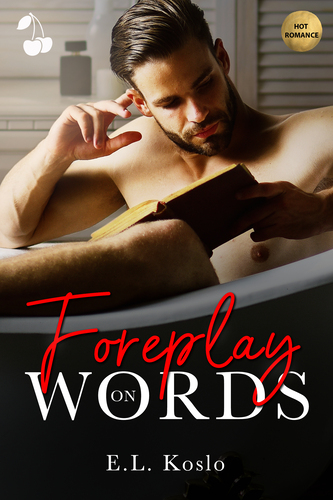 Foreplay on Words Cherry Publishing
