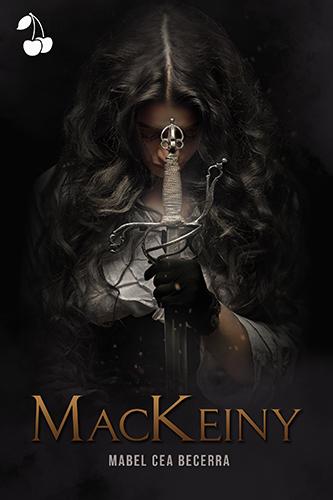 MacKeiny