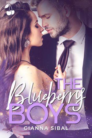 the blueberry boys cianna sibal