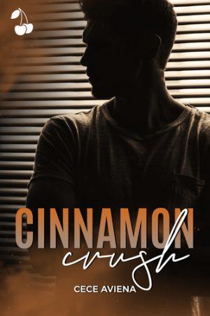 cinnamon crush