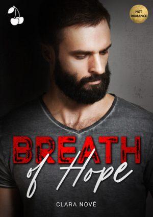 Breath of Hope Cherry Publishing