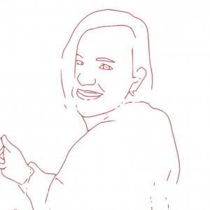 Karoline Donner