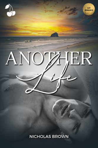 another life nicholas brown