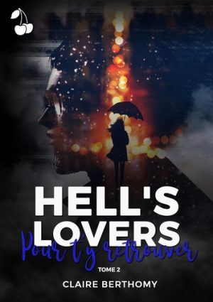 hell's lovers