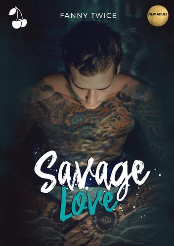 savage love fanny twice