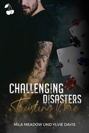 challenging disasters