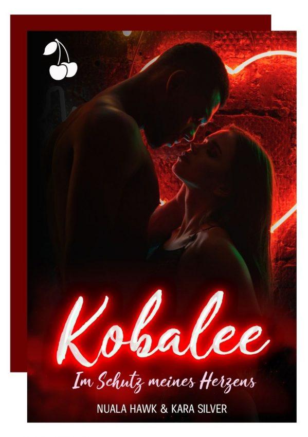 kobalee Nicole Rettenegger & Kara