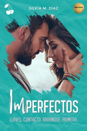 imperfectos silvia m diaz